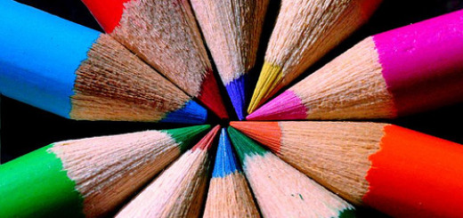 Color Psychology: Facts On How Colors Affect You