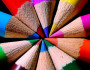 All You Wanted To Know About Color Psychology