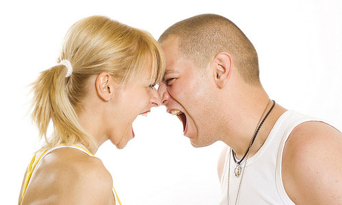 Top 5 Tips To Express Disagreements To Your Partner