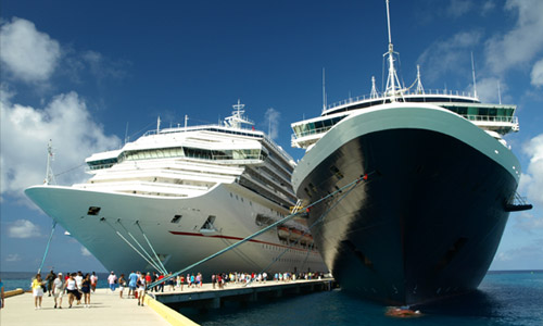 5 Tips If You Are Going On A Cruise For The First Time
