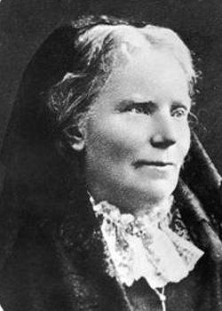 Know All About Elizabeth Blackwell, The First Woman Doctor In The USA