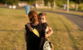 5 Tips To Help Kids Cope With Your Divorce Proceedings