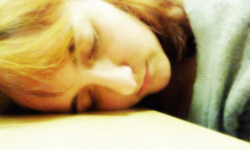 Top 6 Tips For You To Stop Being Lazy