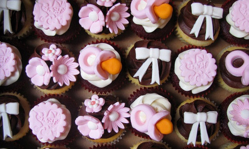 Top 5 Baby Shower Ideas For Boys