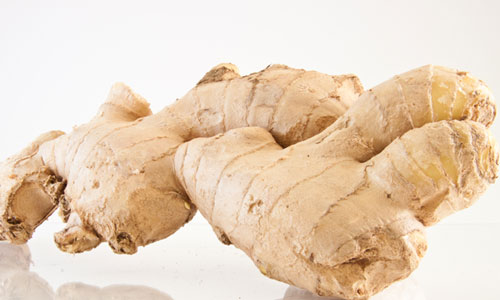 Top 11 Health Benefits Of Ginger