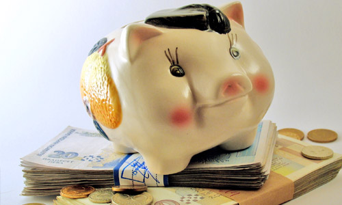 5 Tips To Save Money Everyday By Cutting Expenses
