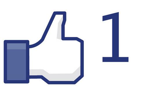 5 Major Disadvantages Of Facebook