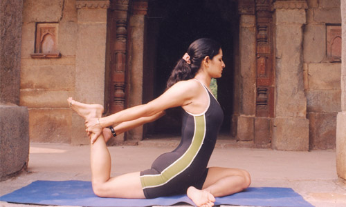 5 Myths About Yoga That You Need To Know