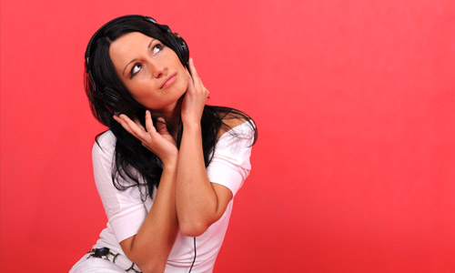 9 Positive Effects Of Music On Your Mind And Soul