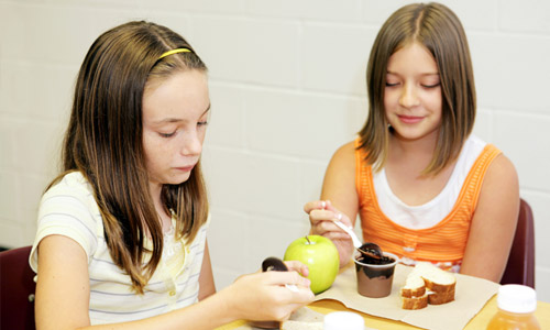 9 Healthy Habits For Kids You Must Ensure The Kids Have