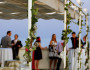5 Things You Must Know About Wedding Guest Etiquette