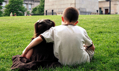 Top 10 Tips To Improve Sibling Relationships