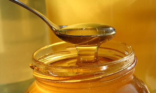 10 Ways To Use Honey To Get Beautiful Skin