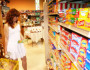 Top 3 Tips To Save On Groceries