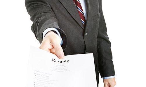 8 Tips To Make A Good Resume