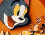 10 Most Popular Cartoon Characters