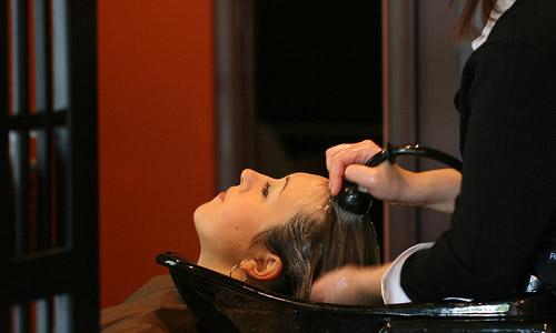 5 Basic Scalp Care Tips For A Healthy Scalp
