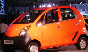 5 Cheapest Cars In The World