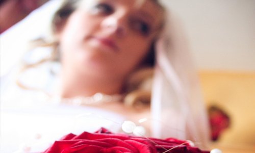 5 Things To Do Before You Get Married