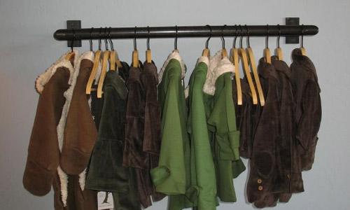 5 Tips On Preparing A Budget Winter Wardrobe