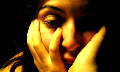 7 Natural Treatments For Depression