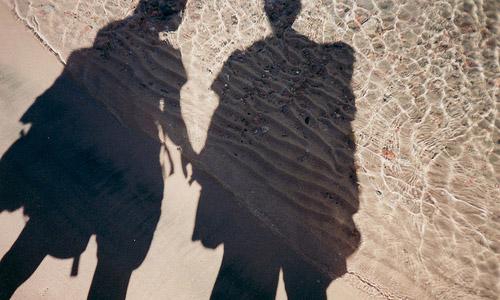 7 Romantic Long Distance Relationship Ideas