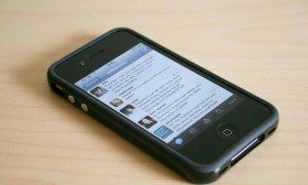 7 Essential iPhone Tips