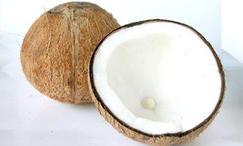 Top 13 Benefits Of Coconut Oil