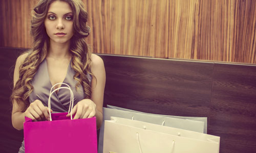 9 Mistakes You Should Not Commit While Shopping