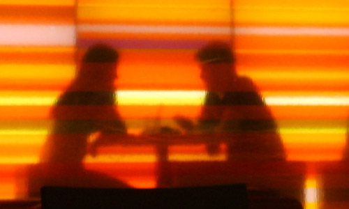 Does Possessiveness In Relationships Enhance It?