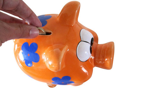 3 Essential Tips On Saving Money For A Better Future