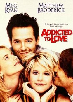 romantic movies to watch with boyfriend