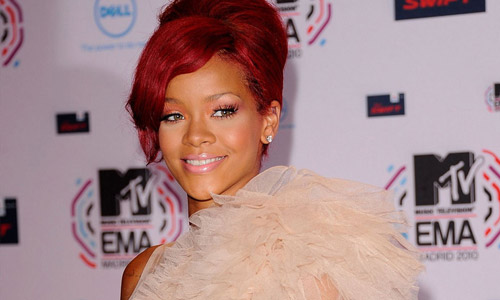 12 Interesting Facts About Rihanna That You Would Die To Hear
