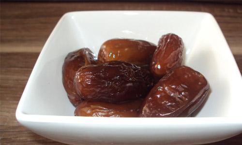 11 Health Benefits of Dates