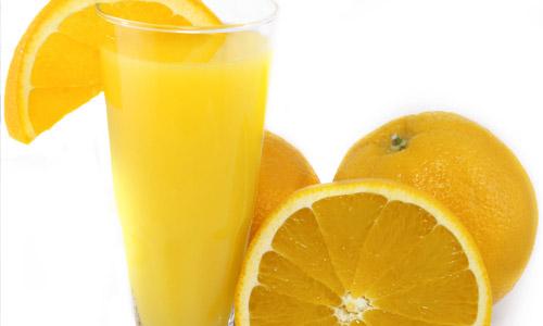 8 Health Benefits of Oranges