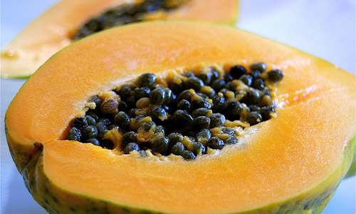 3 Ways You Can Use Papaya For Skin Care