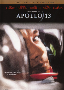 who produced apollo 13 - photo #8