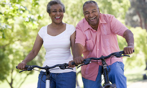 Simple Ways To Lead A Healthy Lifestyle