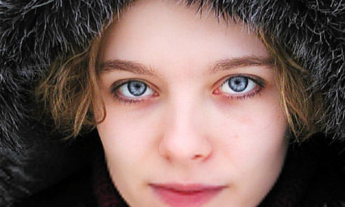 How to Have Beautiful Skin In Winter?
