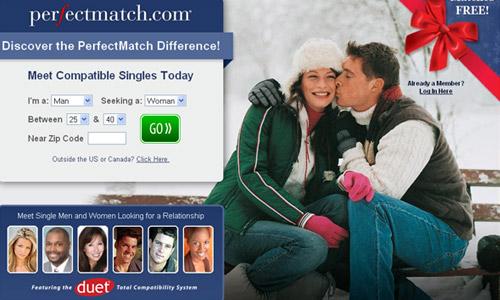5 best dating sites Vlaardingen