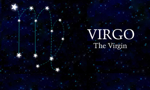 6 Characteristics Of Virgo Men Which Will Make You Fall For Them
