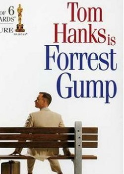 growth and development in forrest gump I did wear leg braces as a child and i do have some scoliosis in my spine  cp is  caused by a lesion on the brain during fetal development, so it can  forrest  gump probably fell somewhere in the mild to moderate range based on the  movie.