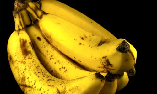 11 Health Benefits of Bananas