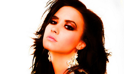 5 Interesting Demi Lovato Facts