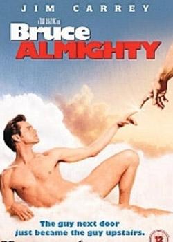 De bons films pour vous: Comédies 6-jim-carrey-movies-that-will-blow-your-mind-bruce-almighty