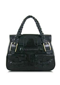 Frame Bags