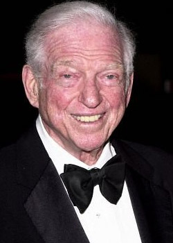 sidney sheldon writing style Sidney sheldon biography - sidney sheldon, an american writer, playwright and novelist, was born in chicago, illinois, on 11th february 1917 sheldon was very particular about the writing and validity of his books.