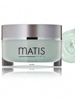 Matis Oil Control Gel Cream