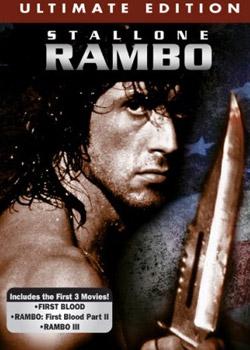 The Rambo Series