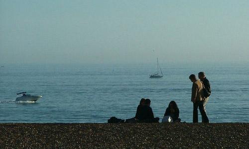 10 Places to Meet Single Men